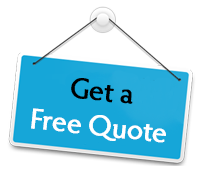 calgary roofing quote