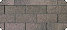 calgary roofing company marathon