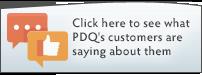 pdq calgary roofing company